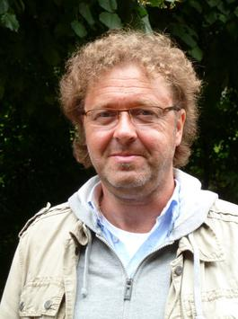 Frank Roesgen | Advokat