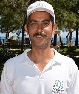 Mehmet Sağlam | Technical