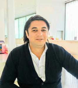Volkan Ipek Acar | Transfer-Concierge